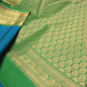 gorgeous-south-indian-silk-001-002