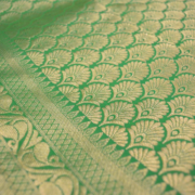 gorgeous-south-indian-silk-001-003