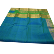 gorgeous-south-indian-silk-001-004