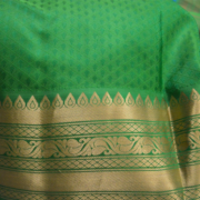 gorgeous-south-indian-silk-001-006