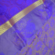 south-indian-silk-001-01