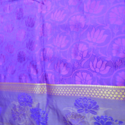 south-indian-silk-001-02