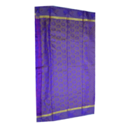 south-indian-silk-001